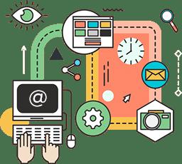Email & Newsletter Marketing
